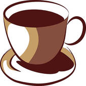 170x170 Coffee Cup Clip Art