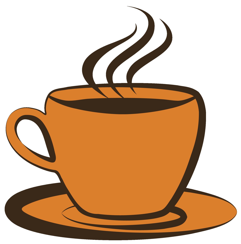 2065x2093 Coffee Mug Clipart Png Coffee Mug Coffee