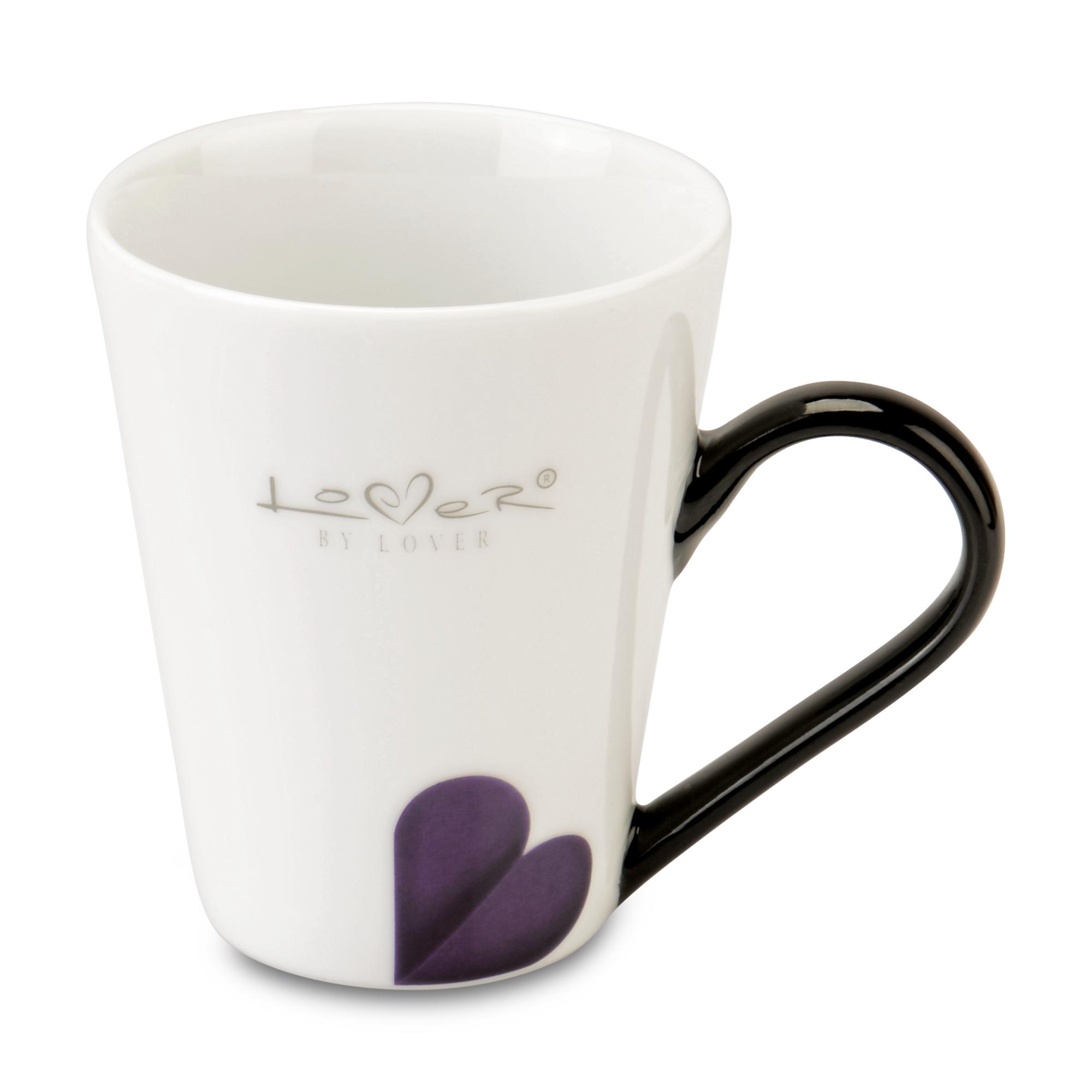 2000x2000 2x Coffee Mug White