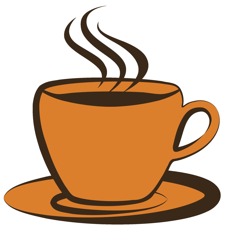 2065x2093 Cup Clipart Coffee Mug