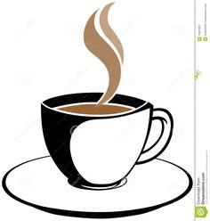 236x248 Mug Coffee Cup Clipart