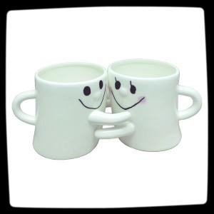 300x300 Top 10 Cute Coffee Mugs In The World Best Coffee Mugs