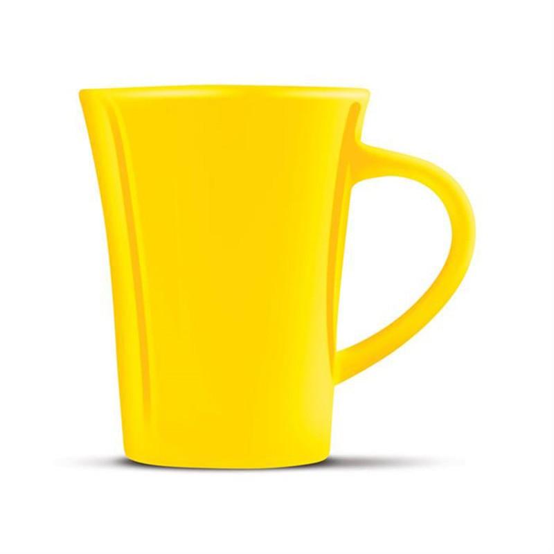 800x800 Tulip Coffee Mug