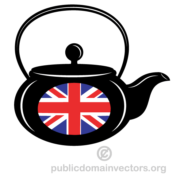 Coffee Pot Images Clipart