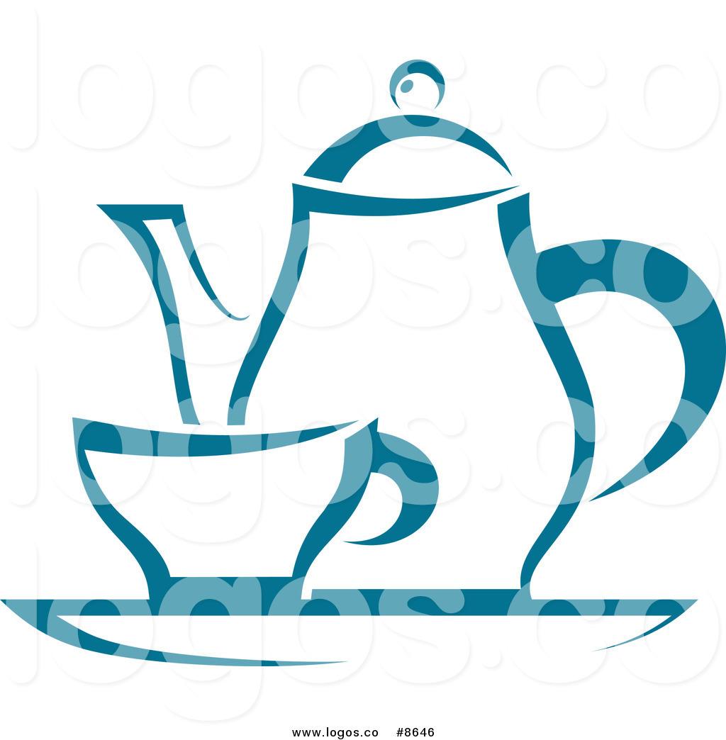 Free Download Best Coffee Pot