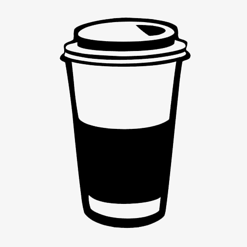 Coffee To Go Clipart | Free download on ClipArtMag