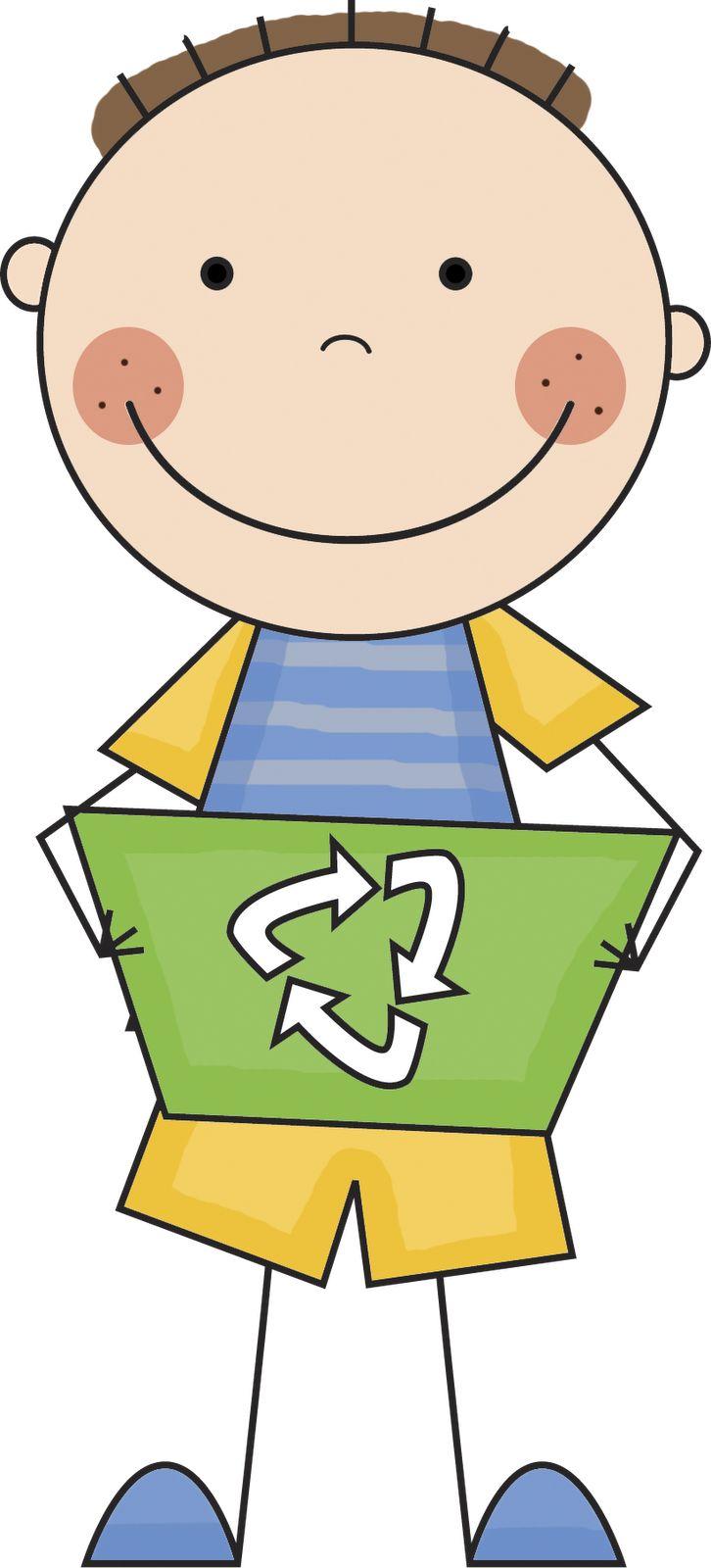 726x1600 143 Best Cute School Graphics Images Preschools