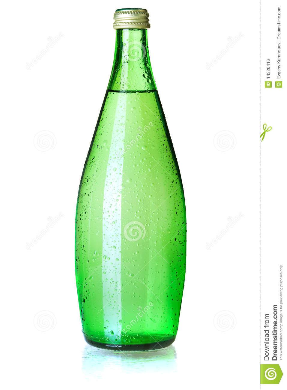 957x1300 Glass Soda Bottle Clipart Amp Glass Soda Bottle Clip Art Images