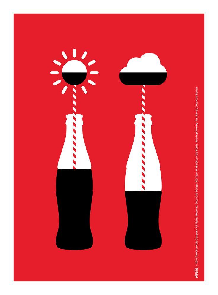 Coke Clipart