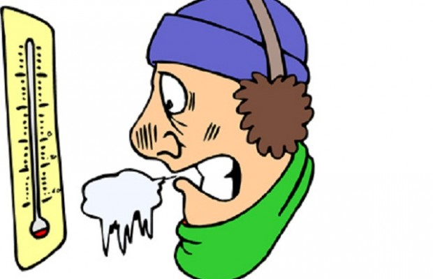 620x400 Best Cold Clipart