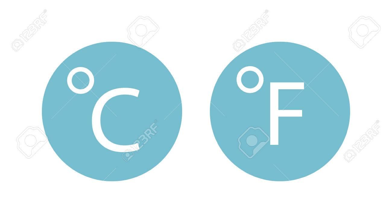 1300x742 Cold Thermometer Temperature Icon Vector Illustration