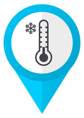 171x240 Search Photos Thermometer