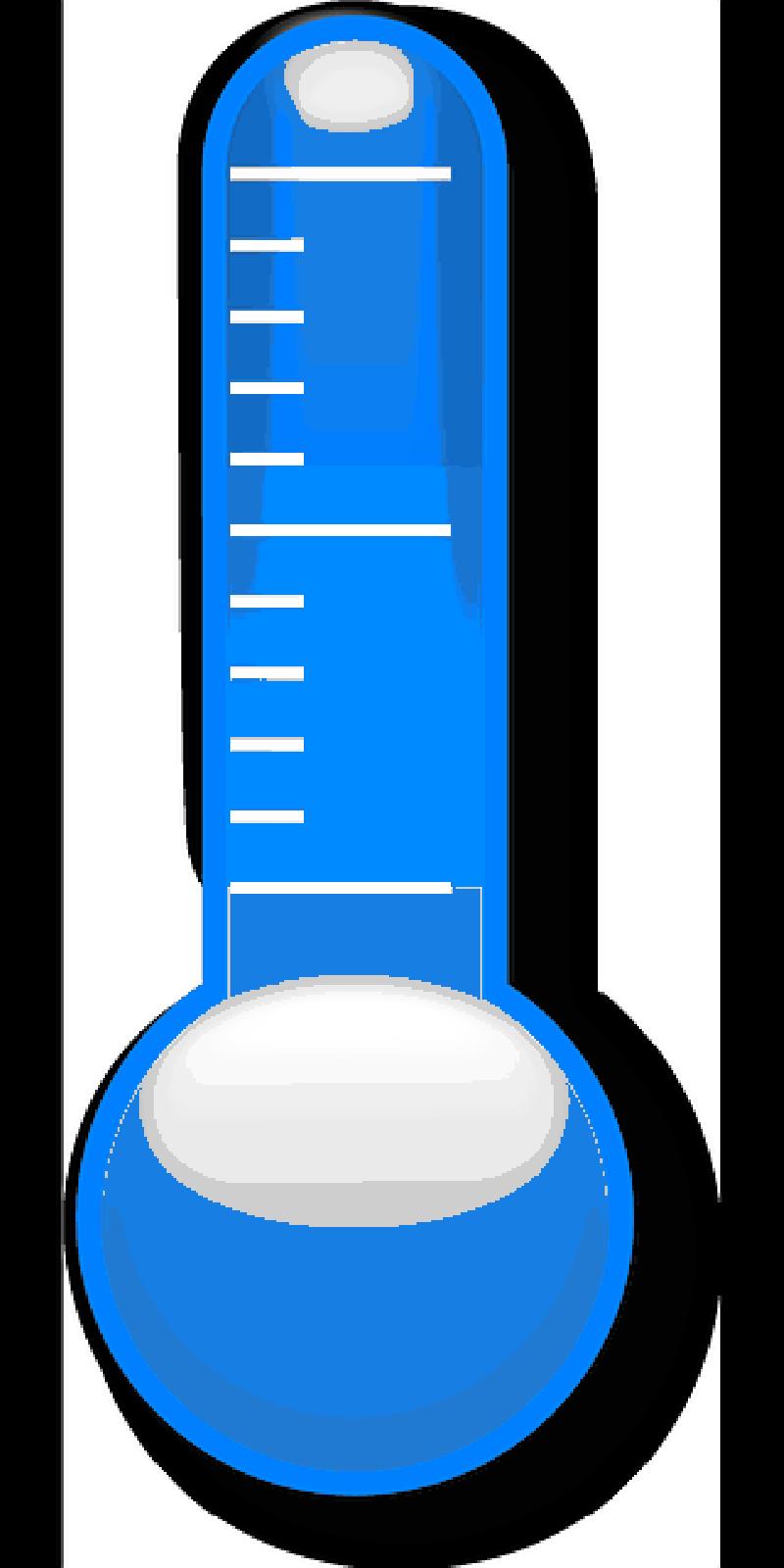800x1600 Thermometer, Temperature, Cold, Measure