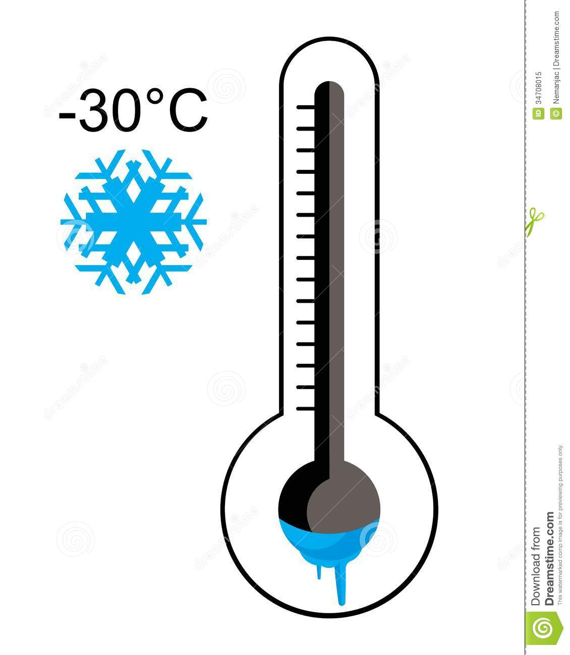 1130x1300 Cold Clipart Thermometer