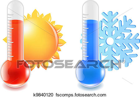 450x315 Cold Temperature Clipart Royalty Free. 9,797 Cold Temperature Clip