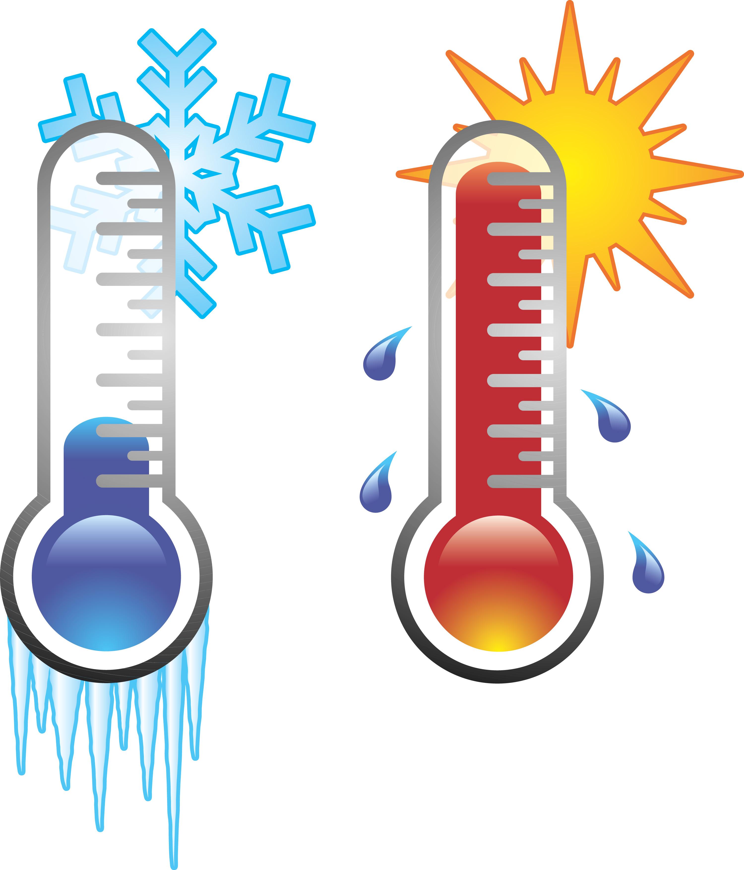 3000x3506 Art Freezing Temps Clipart