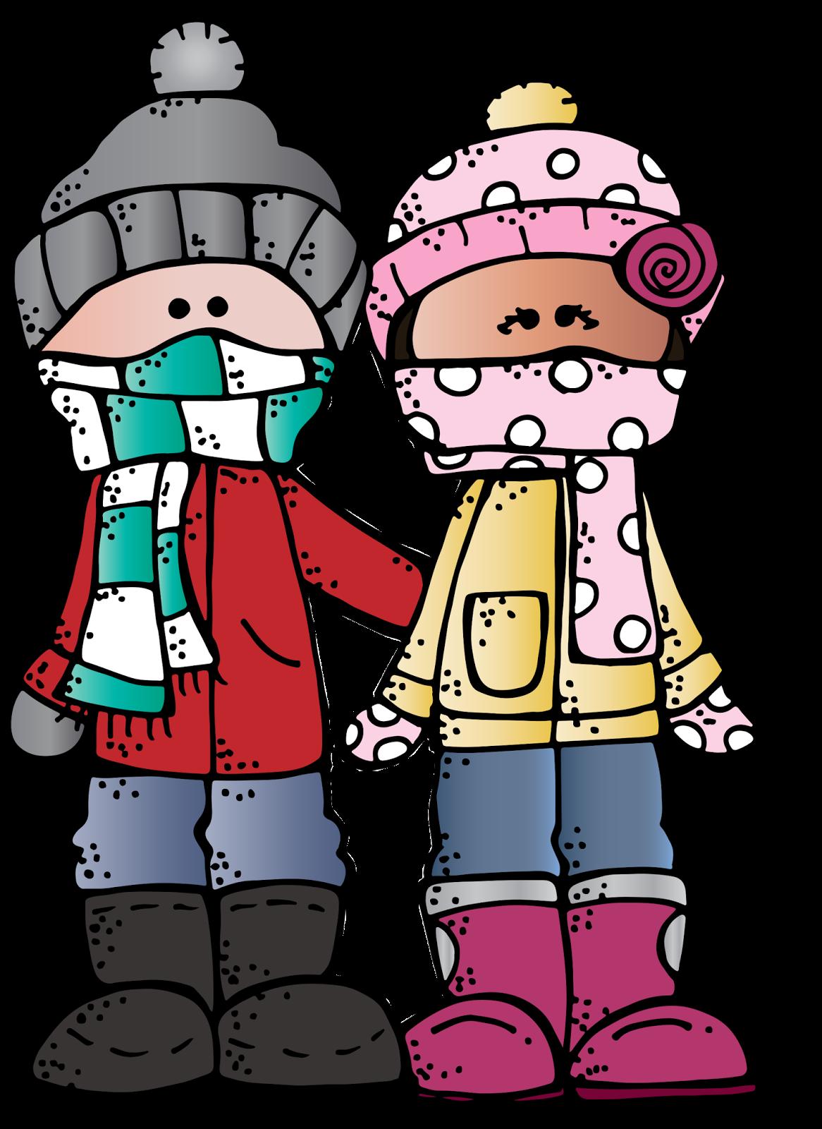 1166x1600 Cold Clipart Winter Season