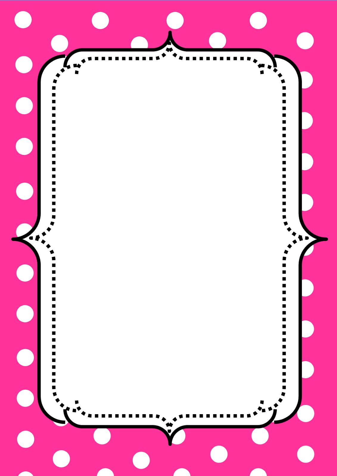 1131x1600 Baby Border Cliparts
