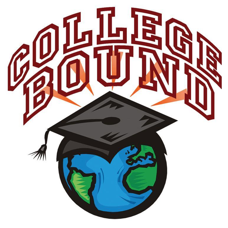 773x775 College Bound Clipart