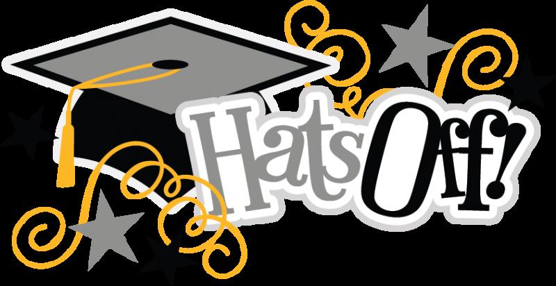 800x412 Free Preschool Graduation Clip Art Clipart Collection