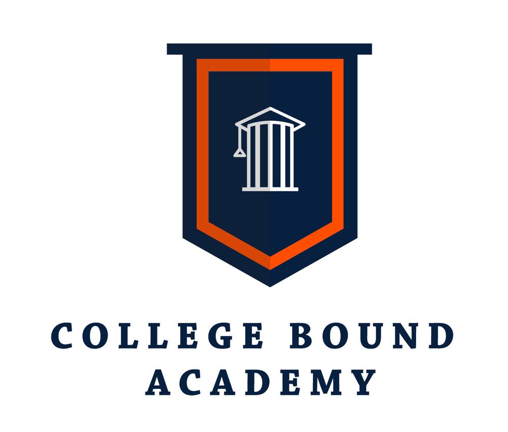 1000x851 College Bound Academy