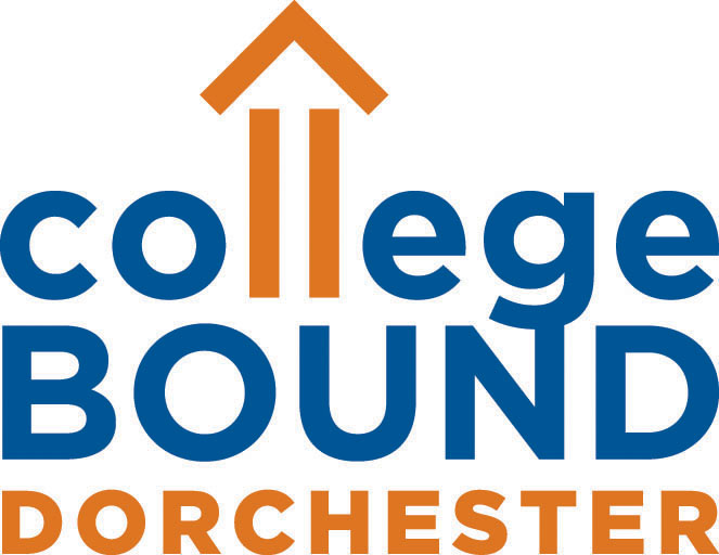 663x512 College Bound Announces New Board Members