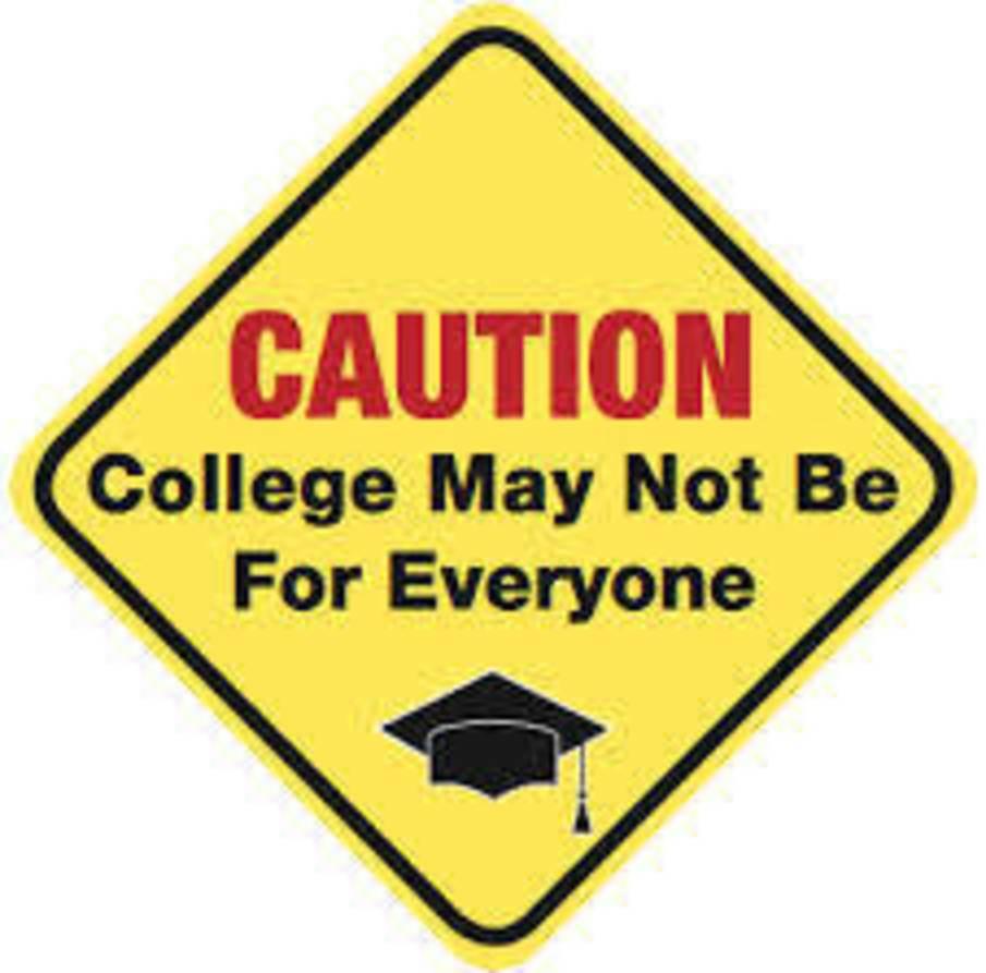 905x893 College Bound Clip Art Cliparts