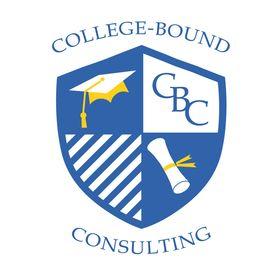 280x280 College Bound Consulting, Llc (Collegeboundsc)