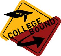 216x199 College Bound Grade Level Planning Timelines