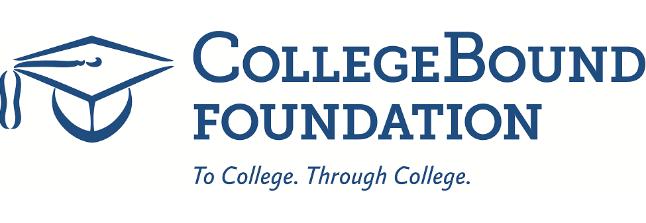 646x223 Collegebound Foundation Linkedin