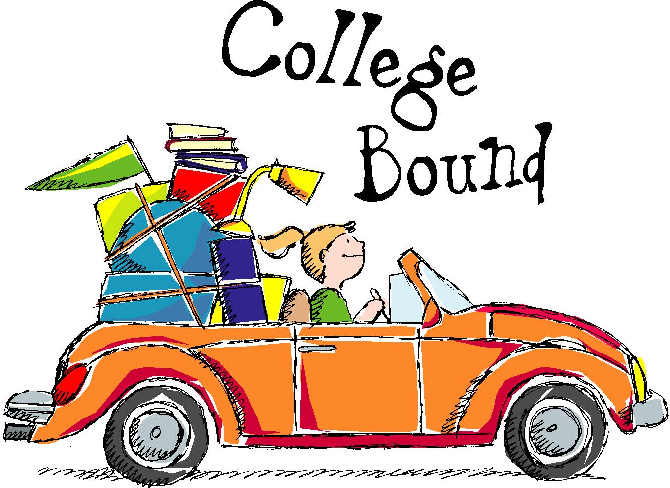 1350x983 Dear College Bound Students