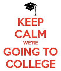 208x243 College Bound!