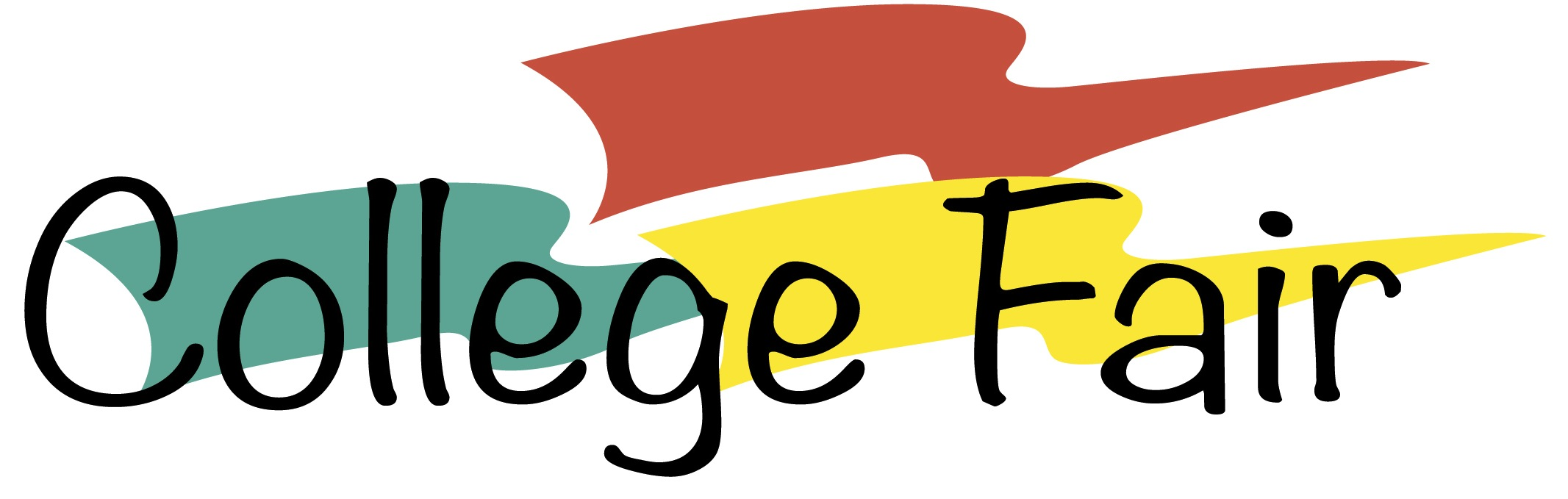 2133x679 College Clip Art Logos Free Clipart Images Image