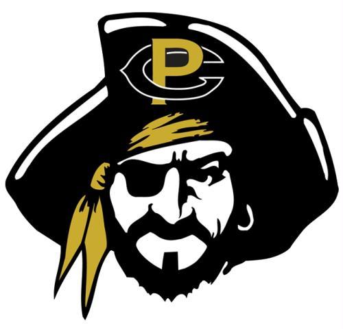 500x480 Peninsula Pirates Hire Cale Rodriguez As New Mens Soccer Head