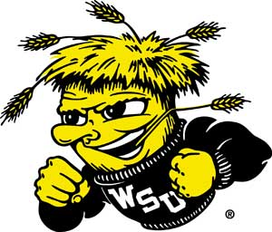 300x256 9 Baffling College Mascots From Across The Country