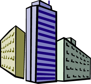 314x290 College Building Clip Art Free Clipart Images Image