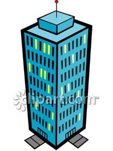225x300 Rise Apartment Building
