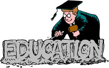 350x218 College Free Graduation Clipart Public Domain Graduation Clip Art