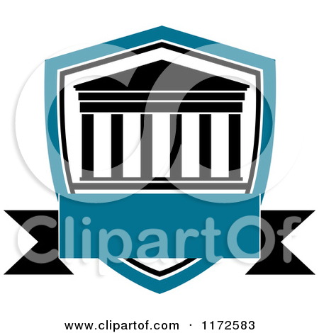 450x470 Free College Clip Art