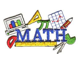 253x199 College Math Clip Art