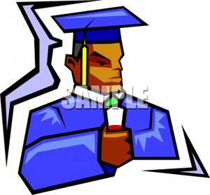 300x279 College Clipart 8 Free Clipart Images Image