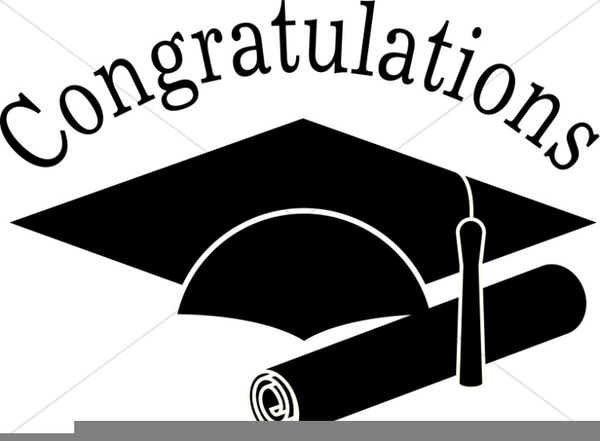 600x441 Free College Graduation Clipart Free Images