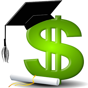 300x300 Get'Ing The Most Out Of Your College Savings