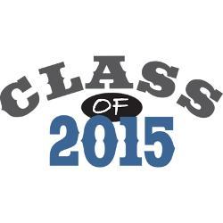 250x250 Graduates 2015 Clip Art