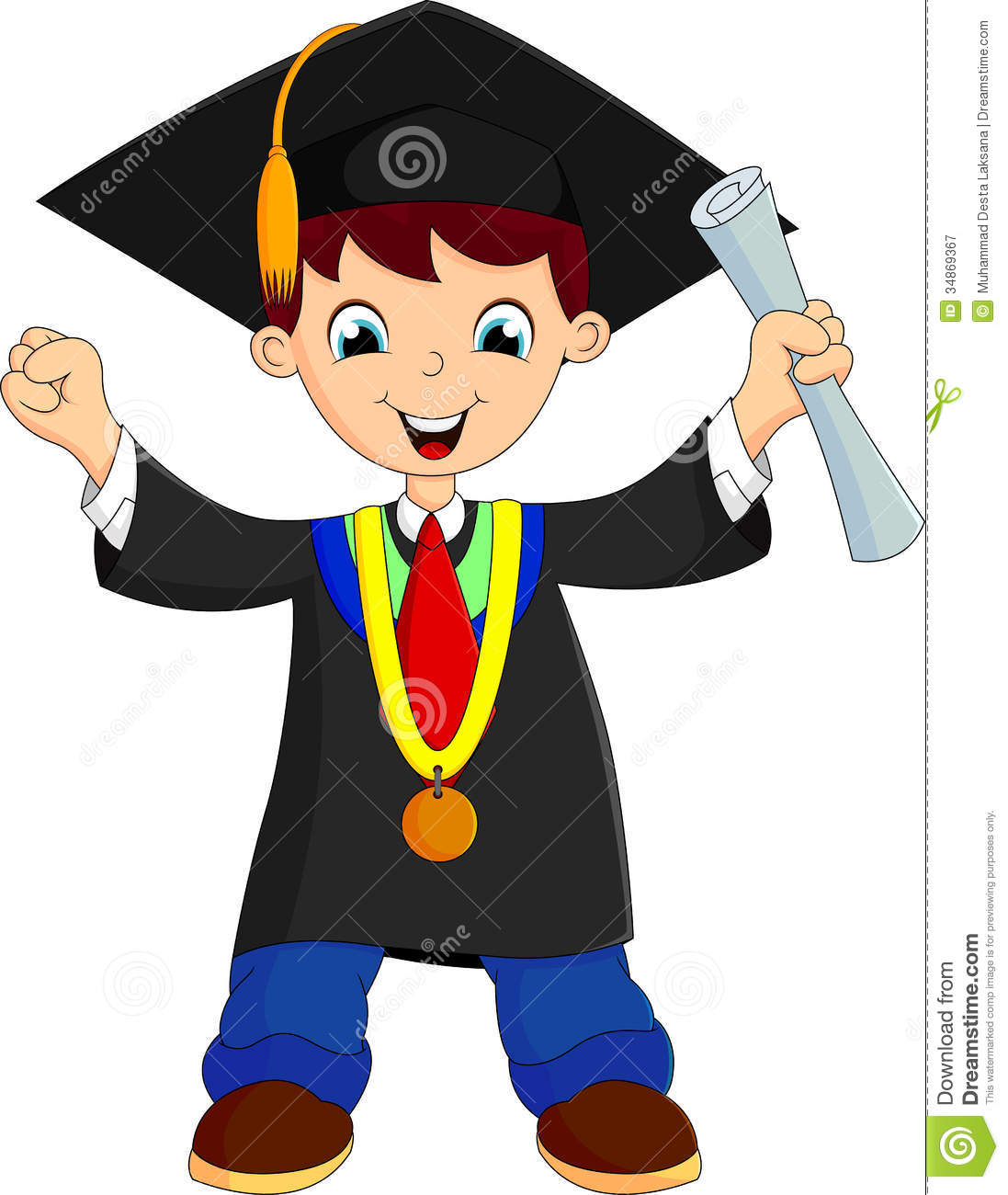 1097x1300 Ceremony Clipart College Graduate
