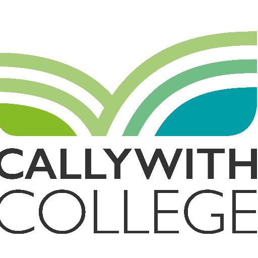 512x512 Callywith College (@callywith) Twitter