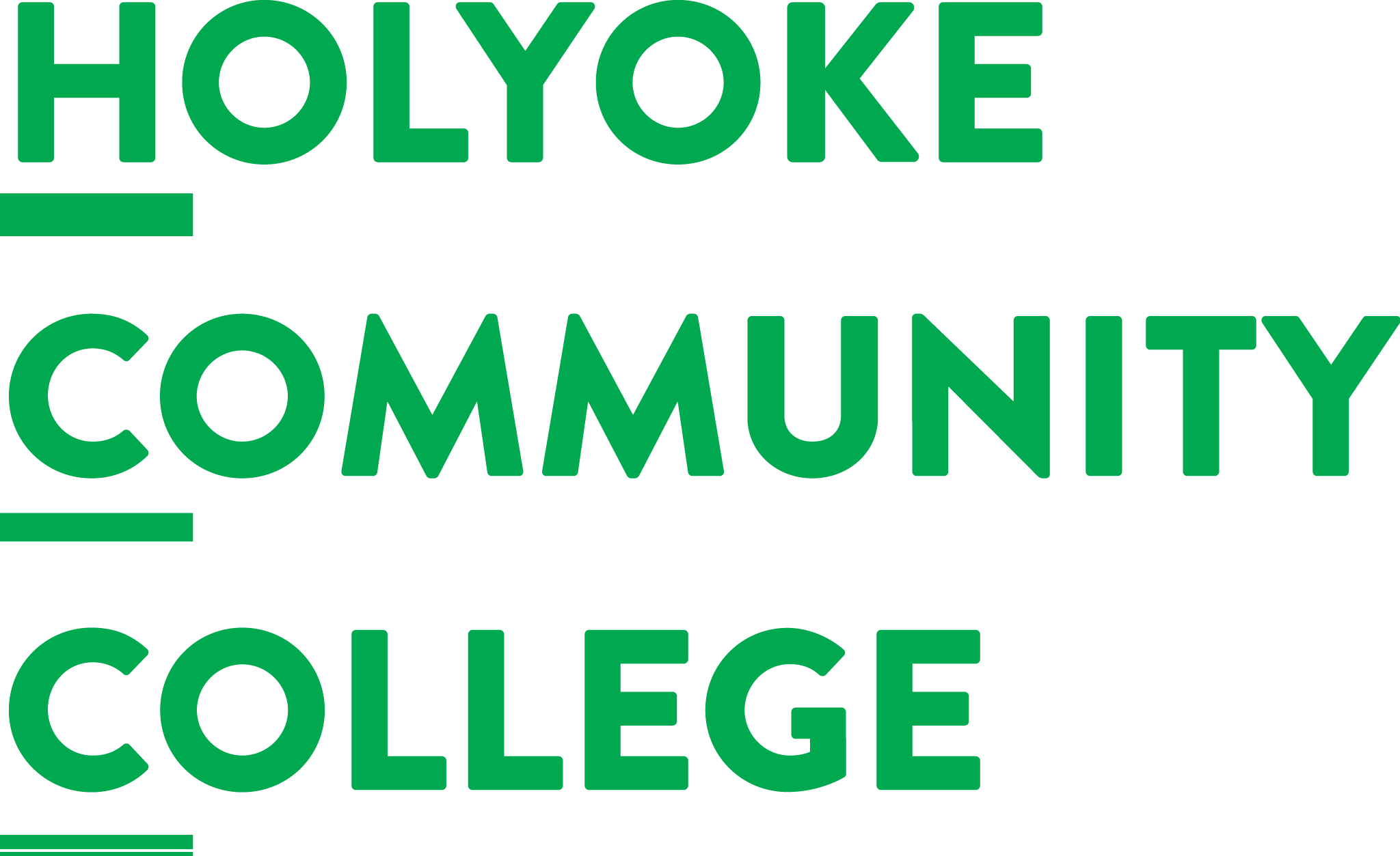 2048x1254 Holyoke Community College Holyoke Community College