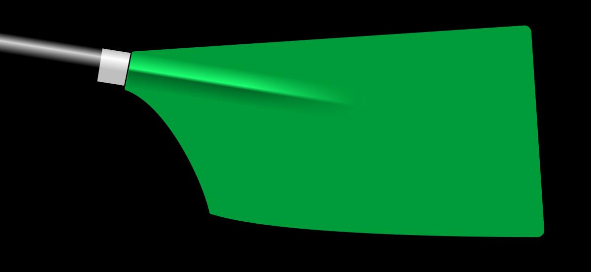 1200x552 Jesus College Boat Club (Oxford)