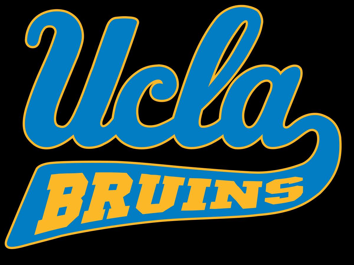 1200x898 2014 Ucla Bruins Football Team