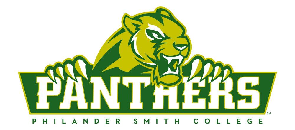 1000x443 Philander Smith College